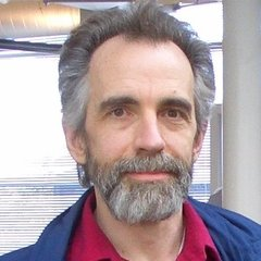 famous quotes, rare quotes and sayings  of K. Eric Drexler