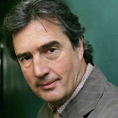 famous quotes, rare quotes and sayings  of Sebastian Barry
