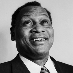 famous quotes, rare quotes and sayings  of Paul Robeson