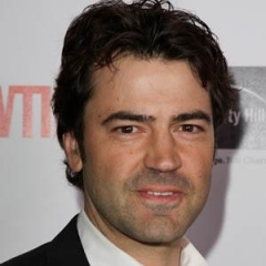 famous quotes, rare quotes and sayings  of Ron Livingston