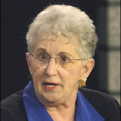 famous quotes, rare quotes and sayings  of Virginia Foxx