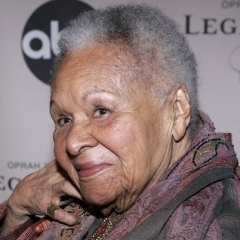 famous quotes, rare quotes and sayings  of Katherine Dunham