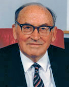 famous quotes, rare quotes and sayings  of Maurice Wilkes