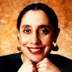 famous quotes, rare quotes and sayings  of Lani Guinier