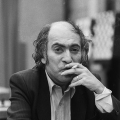 famous quotes, rare quotes and sayings  of Mikhail Tal