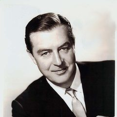 famous quotes, rare quotes and sayings  of Ray Milland