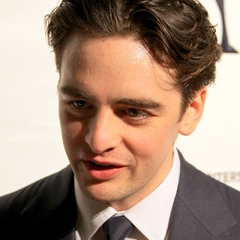 famous quotes, rare quotes and sayings  of Vincent Piazza