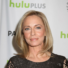 famous quotes, rare quotes and sayings  of Susanna Thompson