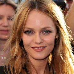 famous quotes, rare quotes and sayings  of Vanessa Paradis