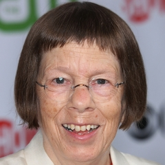 famous quotes, rare quotes and sayings  of Linda Hunt