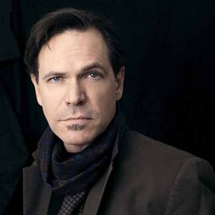 famous quotes, rare quotes and sayings  of Kurt Elling