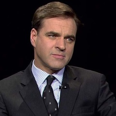 famous quotes, rare quotes and sayings  of Niall Ferguson