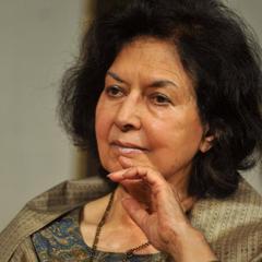 famous quotes, rare quotes and sayings  of Nayantara Sahgal