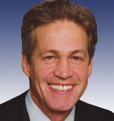 famous quotes, rare quotes and sayings  of Norm Coleman