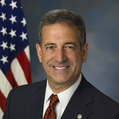 famous quotes, rare quotes and sayings  of Russ Feingold