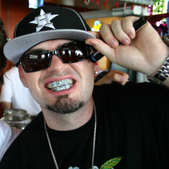 famous quotes, rare quotes and sayings  of Paul Wall
