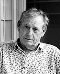 famous quotes, rare quotes and sayings  of Wayne Thiebaud