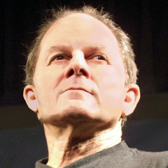 famous quotes, rare quotes and sayings  of Alan Dean Foster