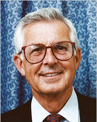 famous quotes, rare quotes and sayings  of Geoffrey Ballard