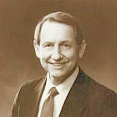famous quotes, rare quotes and sayings  of Hartman Rector, Jr.