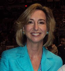 famous quotes, rare quotes and sayings  of Kerry Healey