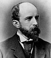 famous quotes, rare quotes and sayings  of Henry Adams