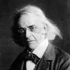 famous quotes, rare quotes and sayings  of Theodor Mommsen