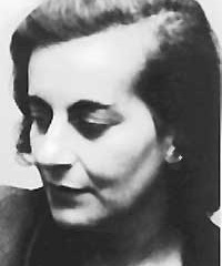 famous quotes, rare quotes and sayings  of Judith Merril