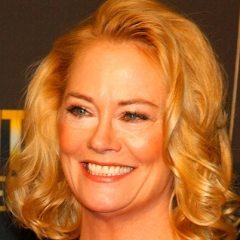 famous quotes, rare quotes and sayings  of Cybill Shepherd