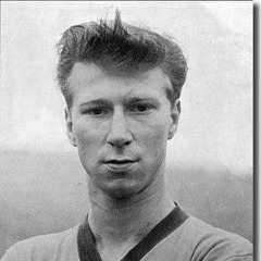 famous quotes, rare quotes and sayings  of Jack Charlton