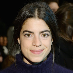 famous quotes, rare quotes and sayings  of Leandra Medine