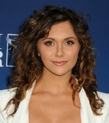 famous quotes, rare quotes and sayings  of Alyson Stoner