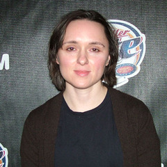 famous quotes, rare quotes and sayings  of Sarah Vowell