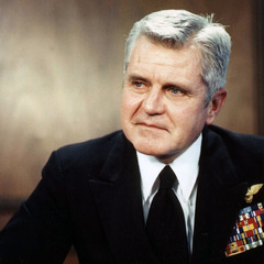famous quotes, rare quotes and sayings  of James Stockdale