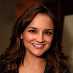 famous quotes, rare quotes and sayings  of Rachael Leigh Cook