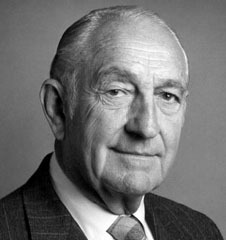 famous quotes, rare quotes and sayings  of David Packard