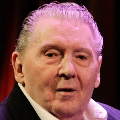famous quotes, rare quotes and sayings  of Jerry Lee Lewis