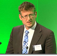 famous quotes, rare quotes and sayings  of Mark Lynas