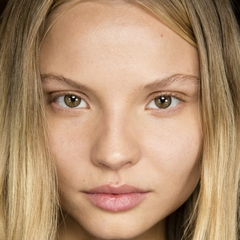famous quotes, rare quotes and sayings  of Magdalena Frackowiak