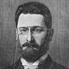 famous quotes, rare quotes and sayings  of Joseph Pulitzer