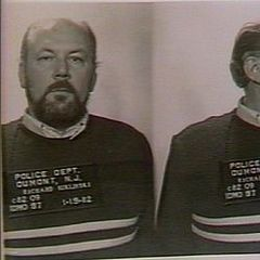 famous quotes, rare quotes and sayings  of Richard Kuklinski