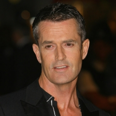famous quotes, rare quotes and sayings  of Rupert Everett