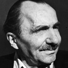 famous quotes, rare quotes and sayings  of Nikos Kazantzakis
