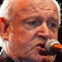 famous quotes, rare quotes and sayings  of Joe Cocker