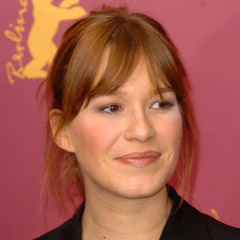 famous quotes, rare quotes and sayings  of Franka Potente