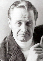 famous quotes, rare quotes and sayings  of David Eddings