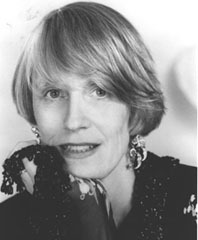 famous quotes, rare quotes and sayings  of Tina Howe