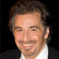 famous quotes, rare quotes and sayings  of Al Pacino