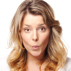 famous quotes, rare quotes and sayings  of Grace Helbig