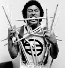 famous quotes, rare quotes and sayings  of Alex Van Halen